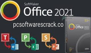 Soft Maker 2021 Crack