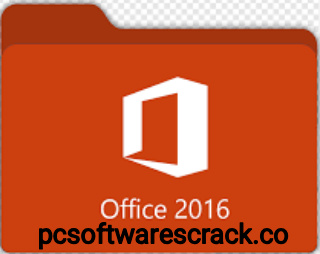 Microsoft Office 2016 Product Key Latest 100% Working