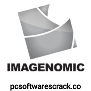Imagenomic Portraiture 3 Crack + Keygen Full Download Latest